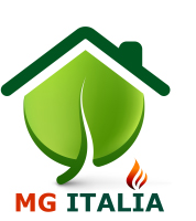 MG – Italia